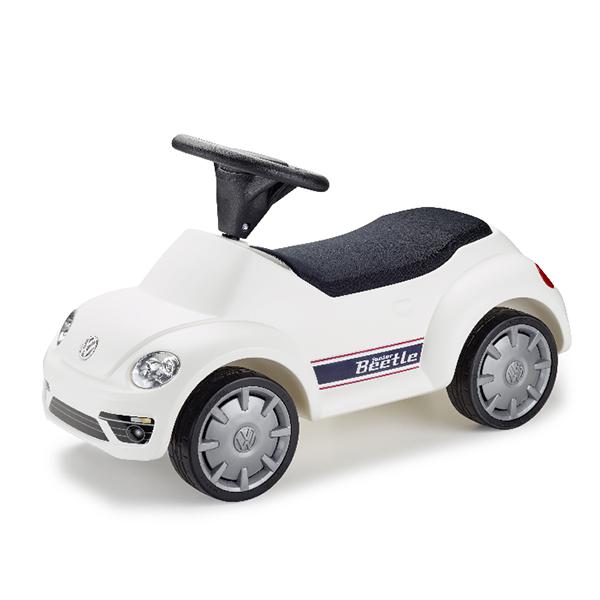 accesorios-vw-niños-coche-junior