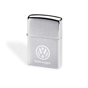accesorios-vw-encendedor