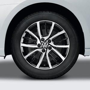 Volkswagen Jetta Aros Modelo Blade