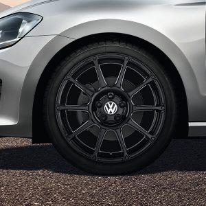Volkswagen Jetta Aros Modelo Motorsport