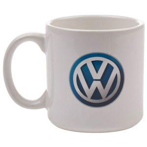 Taza VW
