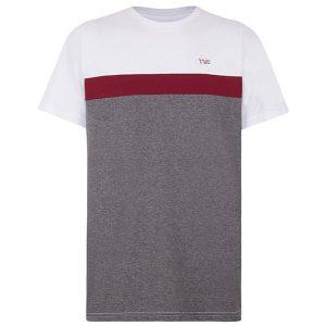 Camiseta Performance Volkswagen TSI