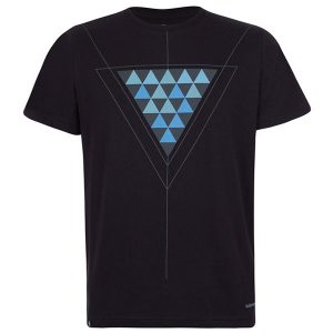 Camiseta Highline Volkswagen Virtus