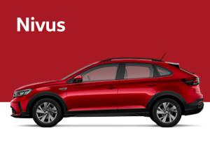 Nivus imagen principal